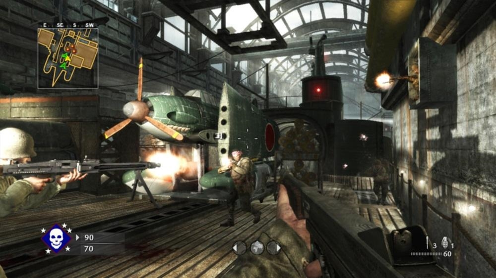 Image de Call of Duty®: WaW