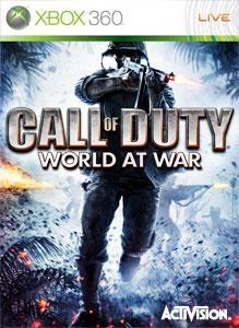 Call of Duty®: WaW