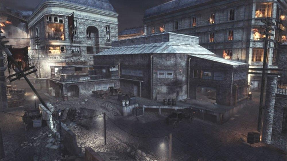 Imagen de Call of Duty®: WaW