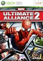 Marvel: Ultimate Alliance 2 Character &amp; Sim Mission Pack Teaser