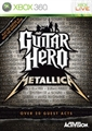 Guitar Hero Metallica Picture Pack