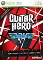 Guitar Hero Van Halen