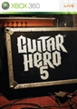 Guitar Hero® 5 Launch Trailer (HD)
