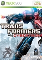 Transformers: WFC -  Trailer (HD)
