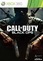 Call of Duty: Black Ops-Weltpremieren-Thema