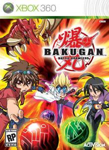 Bakugan™