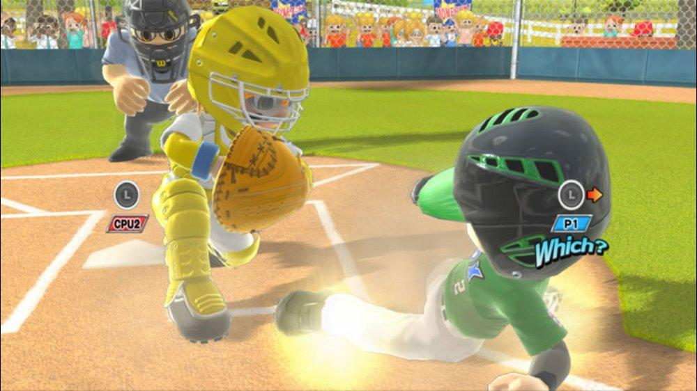Image from LLWS2010