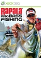 Rapala Pro Bass