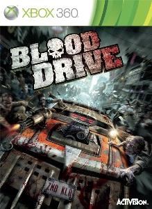 Blood Drive