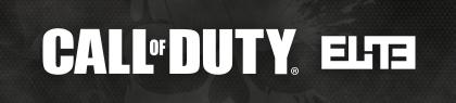 La bêta Call of Duty Elite : c'est parti ! Banner