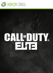 La bêta Call of Duty Elite : c'est parti ! Boxartlg