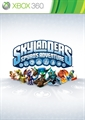 Skylanders Spyro&#39;s Adventure