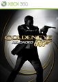 GoldenEye Reloaded