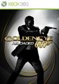 GoldenEye Reloaded