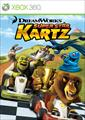 DreamWorks Kartz
