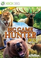 Cabela&#39;s Big Game Hunter 2012