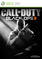 Call of Duty®: Black Ops II Vengeance Premium Theme