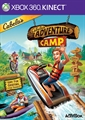 Adventure Camp