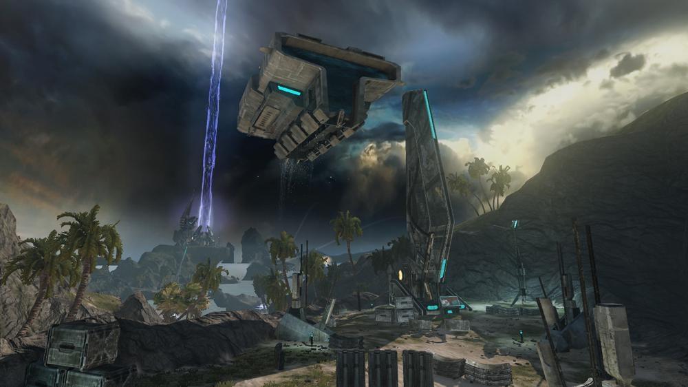 Bild von Battleship