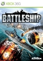Battleship