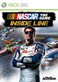 NASCAR Inside Line