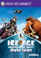 Ice Age 4