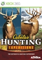 Cabela&#39;s Hunting Expeditions