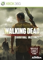 The Walking Dead: Survival Instinct Behind The Scenes Trailer