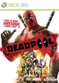 Deadpool Visits Marvel Headquarters: Legal