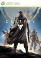 Destiny: Gameplay Experience Trailer