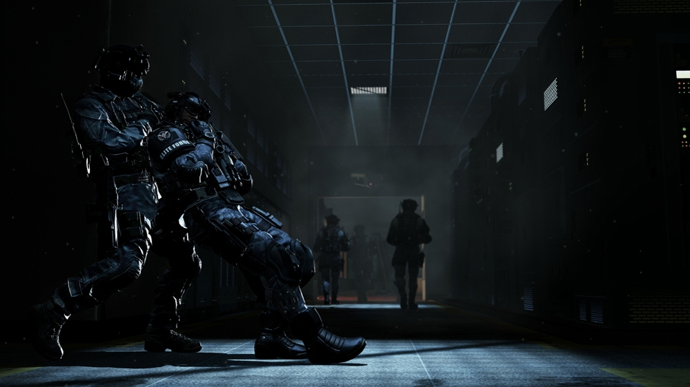 Imagen de Call of Duty®: Ghosts