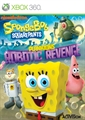 SB: Robotic Revenge