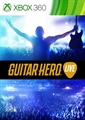 Guitar Hero Live