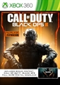 Black Ops III-Bundle