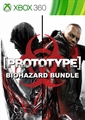 Prototype® Bundle