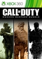 Bundle COD: MW