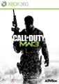 Call of Duty: Modern Warfare 3 Single-Player Demo