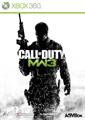 Call of Duty®: Modern Warfare® 3 Single-Player Demo
