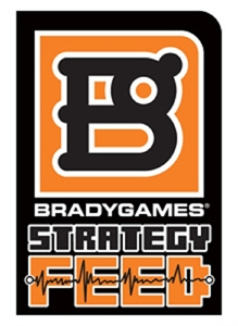 BradyGames Transporter Dust Strategy Guide