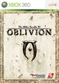 The Elder Scrolls IV: Oblivion - Gameplay Trailer (720p)