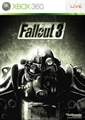 Fallout 3 Premium - Thema