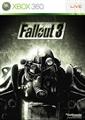 Fallout 3 Premium - Thema