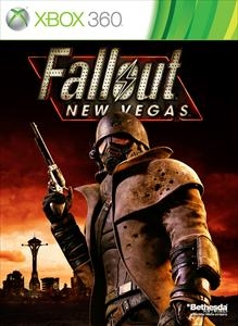 Fallout: New Vegas E3 Trailer (HD)