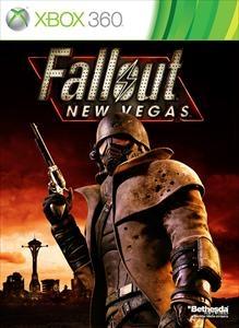 Fallout: New Vegas - Tráiler (HD)