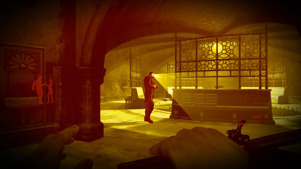 Image de Dishonored