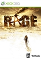 RAGE - The Legacy of id