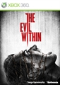 The Evil Within Picture Pack