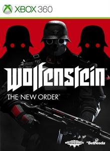 نقد و بررسی بازی Wolfenstein: The New Order