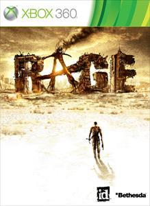 Demo di RAGE