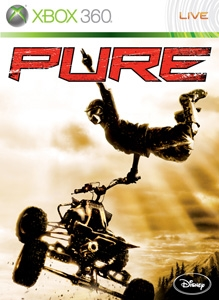 Pure Trailer (HD)